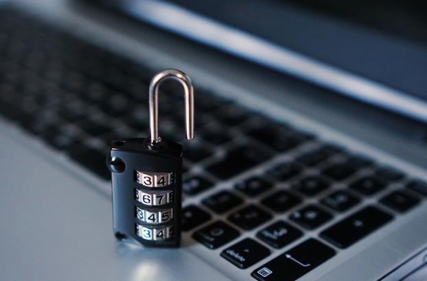5 Website Security Tips