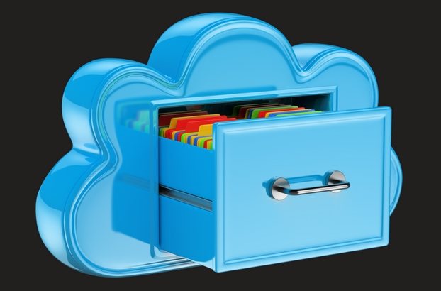 Public Cloud Storage Demystified