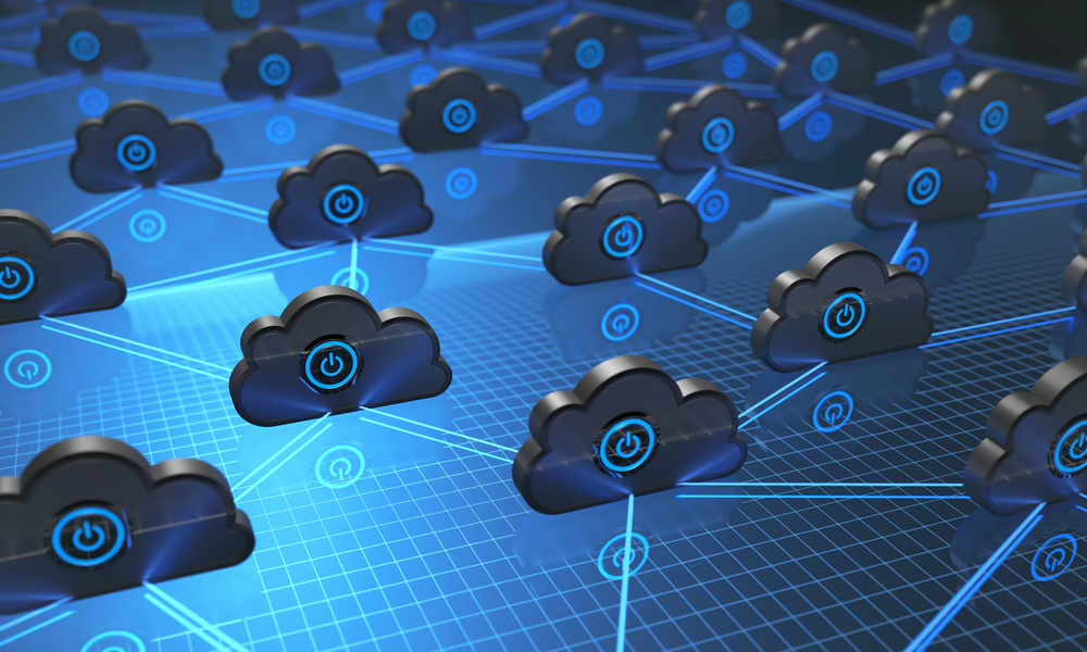 Rightsizing the Cloud
