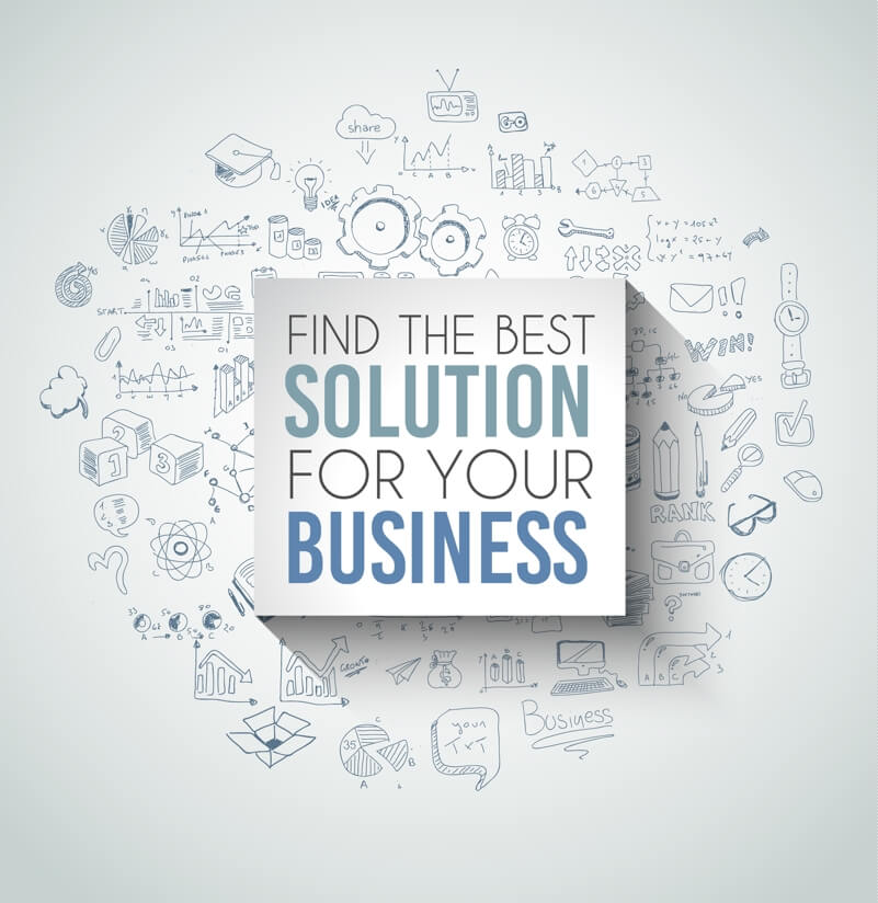 Tier4 Advisors | Global IT Procurement Solutions