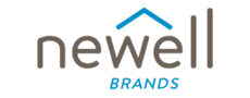 Newell Rubbermaid Logo