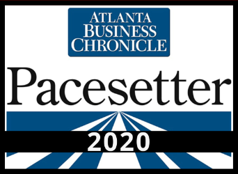Tier4 Receives Pacesetter Award for the Third Time